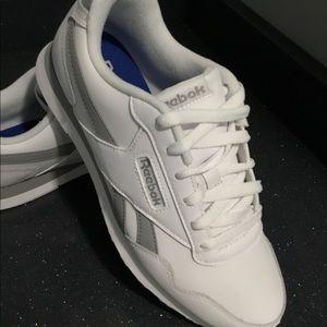 Reebok Classic Renaissance Sneakers 8